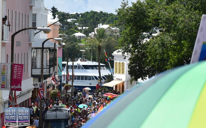 Pride-2019-Bermuda-Parade-by-Silvia-Lozada-22