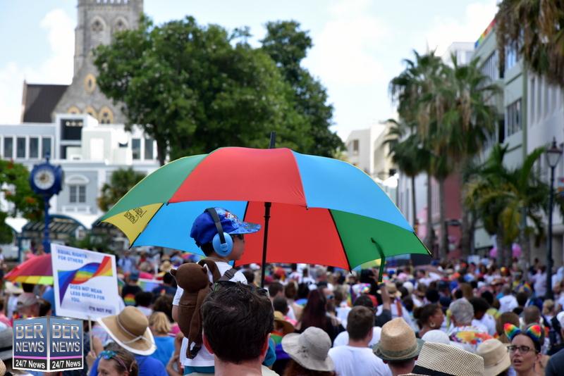 Pride-2019-Bermuda-Parade-by-Silvia-Lozada-23