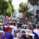 Pride 2019 Bermuda Parade by Silvia Lozada (24)