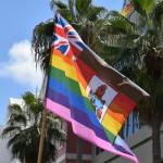 Pride 2019 Bermuda Parade by Silvia Lozada (26)