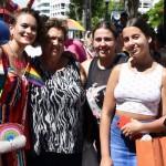 Pride 2019 Bermuda Parade by Silvia Lozada (27)