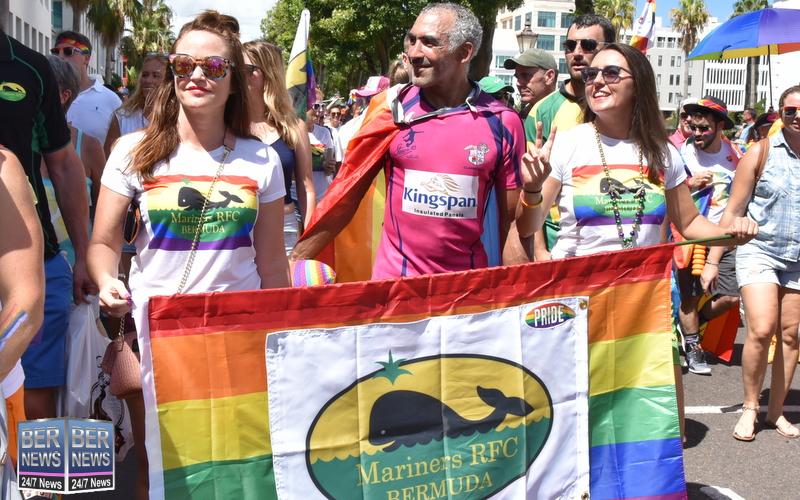 Pride-2019-Bermuda-Parade-by-Silvia-Lozada-28