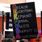 Pride 2019 Bermuda Parade by Silvia Lozada (29)