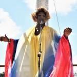 Pride 2019 Bermuda Parade by Silvia Lozada (3)