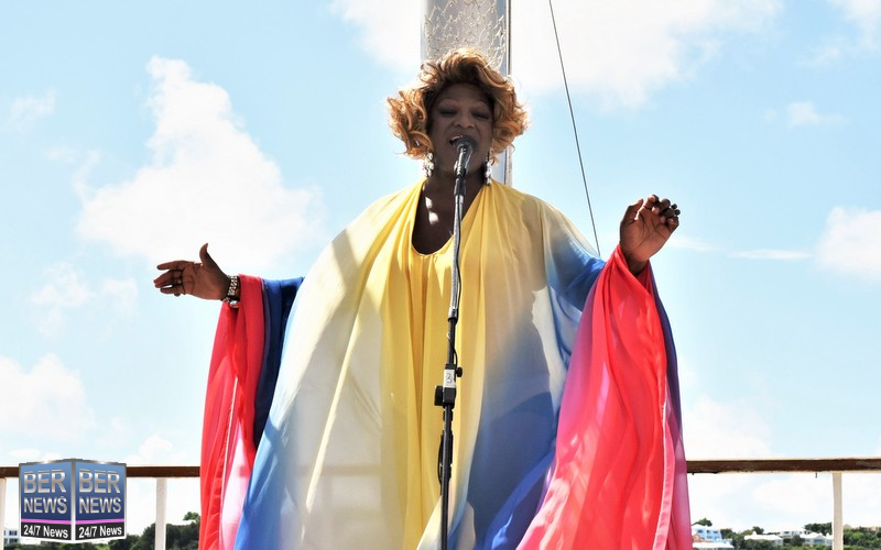 Pride-2019-Bermuda-Parade-by-Silvia-Lozada-3