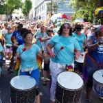 Pride 2019 Bermuda Parade by Silvia Lozada (34)