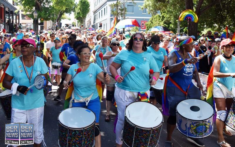Pride-2019-Bermuda-Parade-by-Silvia-Lozada-34