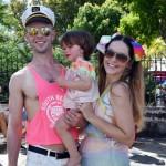 Pride 2019 Bermuda Parade by Silvia Lozada (35)