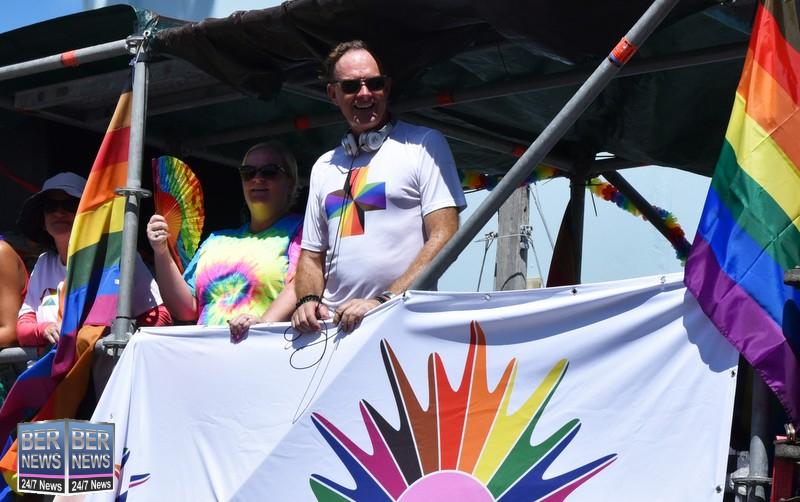 Pride-2019-Bermuda-Parade-by-Silvia-Lozada-36