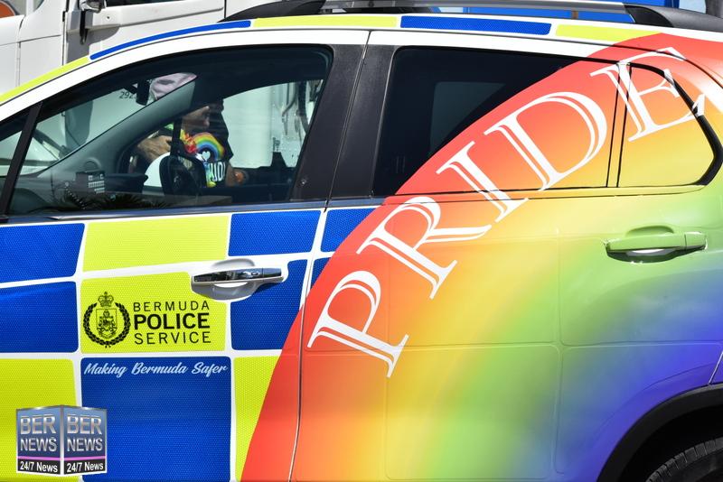 Pride-2019-Bermuda-Parade-by-Silvia-Lozada-37