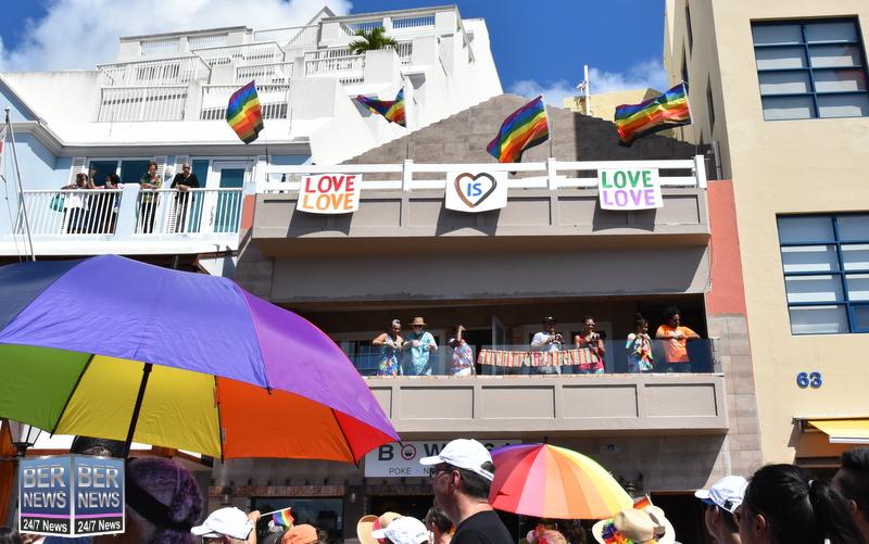 Pride-2019-Bermuda-Parade-by-Silvia-Lozada-4