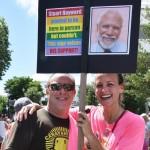 Pride 2019 Bermuda Parade by Silvia Lozada (40)