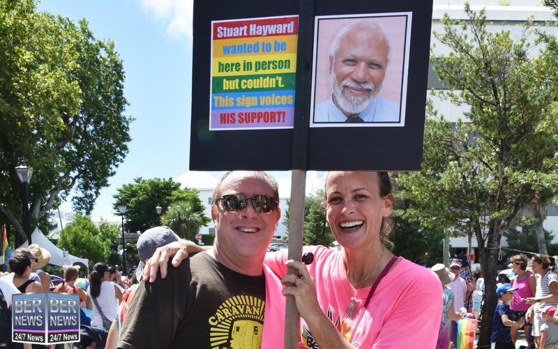 Pride-2019-Bermuda-Parade-by-Silvia-Lozada-40