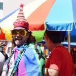 Pride 2019 Bermuda Parade by Silvia Lozada (41)