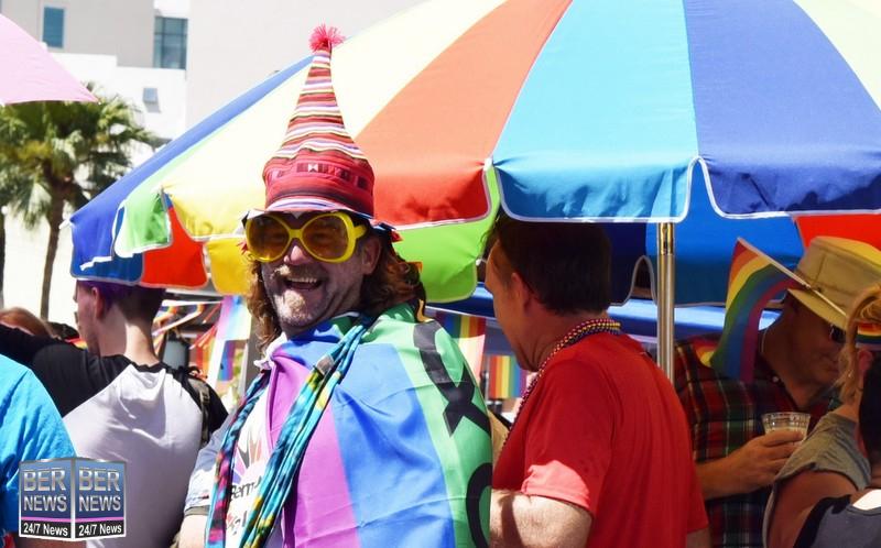 Pride-2019-Bermuda-Parade-by-Silvia-Lozada-41