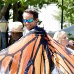 Pride 2019 Bermuda Parade by Silvia Lozada (42)