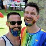 Pride 2019 Bermuda Parade by Silvia Lozada (46)