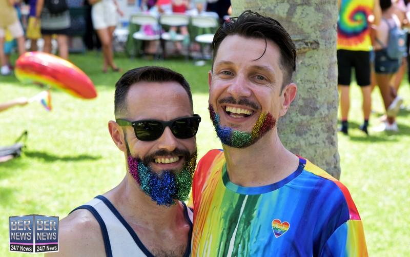 Pride-2019-Bermuda-Parade-by-Silvia-Lozada-46