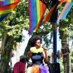 Pride 2019 Bermuda Parade by Silvia Lozada (48)