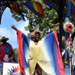 Pride 2019 Bermuda Parade by Silvia Lozada (49)