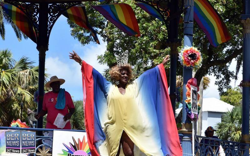 Pride-2019-Bermuda-Parade-by-Silvia-Lozada-49