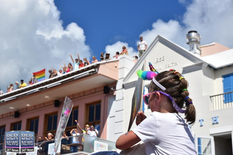 Pride-2019-Bermuda-Parade-by-Silvia-Lozada-5
