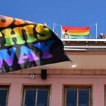 Pride 2019 Bermuda Parade by Silvia Lozada (6)