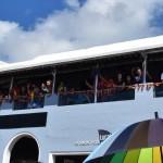 Pride 2019 Bermuda Parade by Silvia Lozada (7)