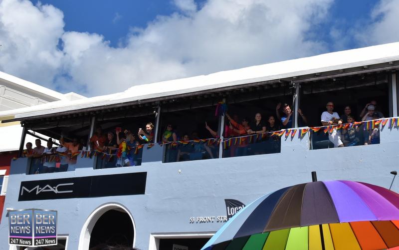 Pride-2019-Bermuda-Parade-by-Silvia-Lozada-7