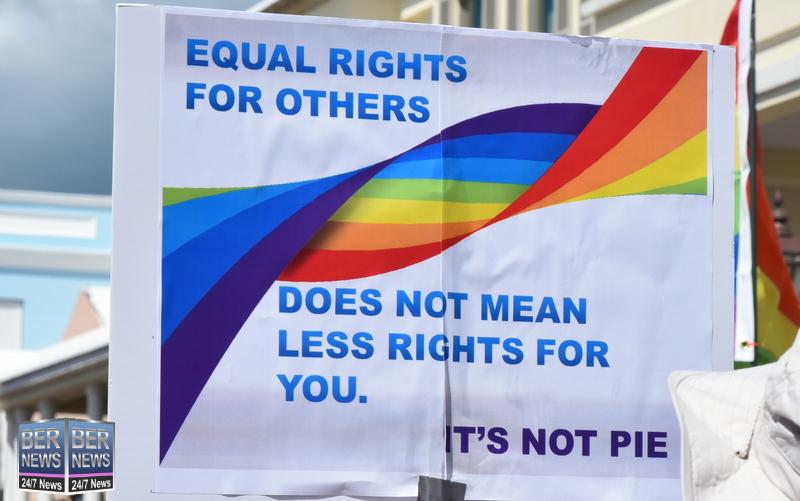 Pride-2019-Bermuda-Parade-by-Silvia-Lozada-8
