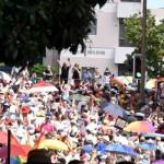 Pride 2019 Bermuda Parade by Silvia Lozada (9)