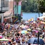 Pride Parade Bermuda S pics LGBTQ 2019 (1) (1)