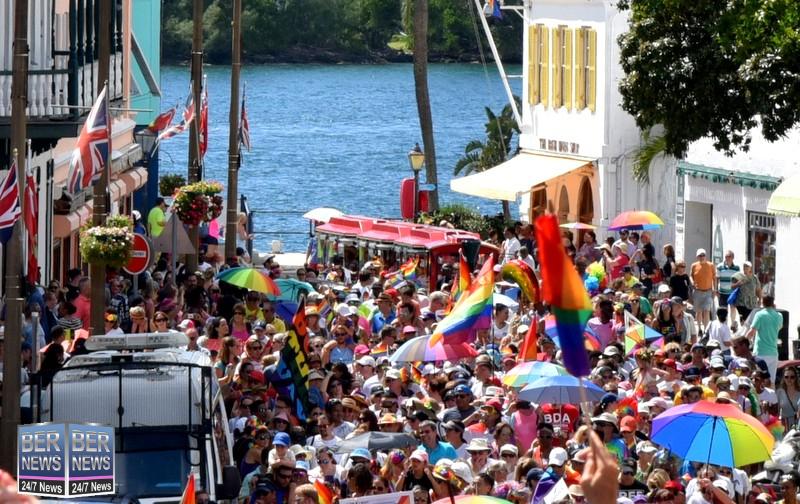 Pride-Parade-Bermuda-S-pics-LGBTQ-2019-2-1