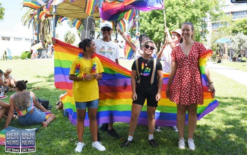 Pride-Parade-Bermuda-S-pics-LGBTQ-2019-3-1