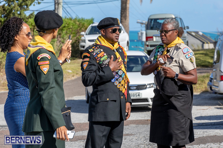 SDA-Pathfinders-Adventurers-at-World-Pathfinder-Day-March-Bermuda-September-21-2019-0003