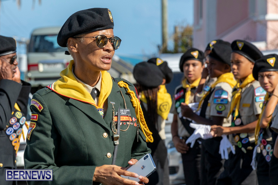SDA-Pathfinders-Adventurers-at-World-Pathfinder-Day-March-Bermuda-September-21-2019-0005