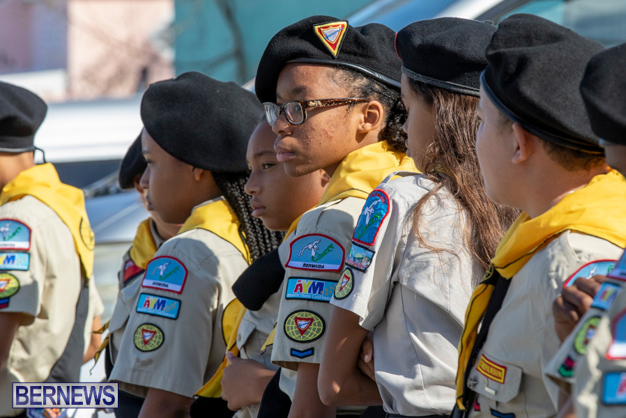 SDA-Pathfinders-Adventurers-at-World-Pathfinder-Day-March-Bermuda-September-21-2019-0020