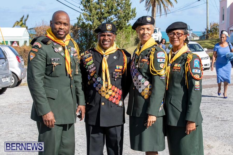 SDA-Pathfinders-Adventurers-at-World-Pathfinder-Day-March-Bermuda-September-21-2019-0025