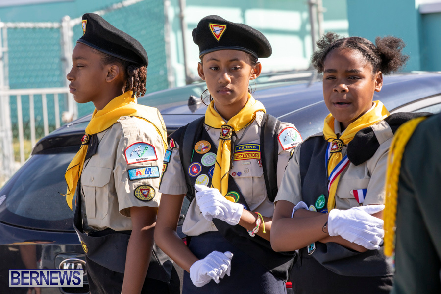 SDA-Pathfinders-Adventurers-at-World-Pathfinder-Day-March-Bermuda-September-21-2019-0032