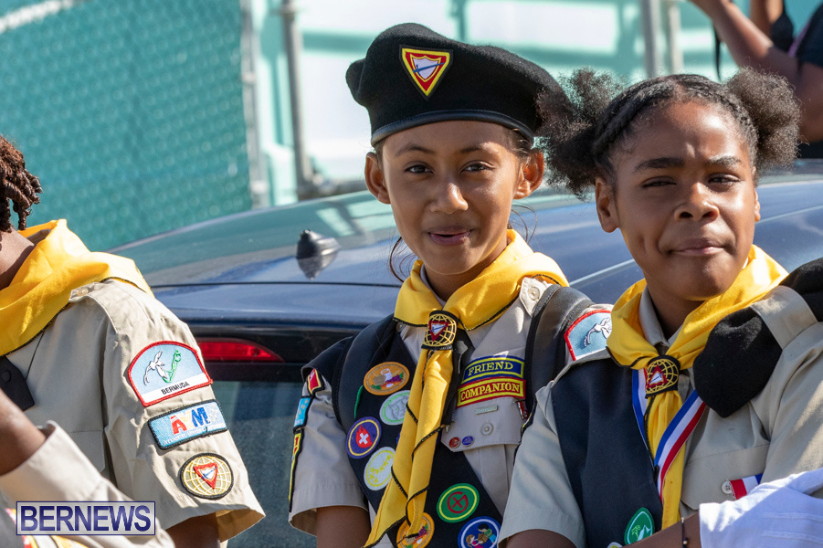 SDA-Pathfinders-Adventurers-at-World-Pathfinder-Day-March-Bermuda-September-21-2019-0033