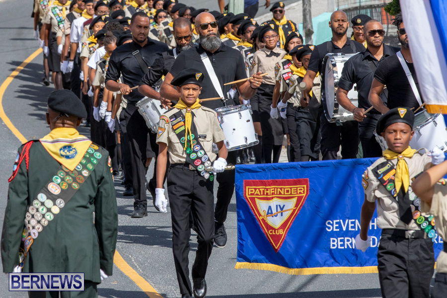 SDA-Pathfinders-Adventurers-at-World-Pathfinder-Day-March-Bermuda-September-21-2019-0055