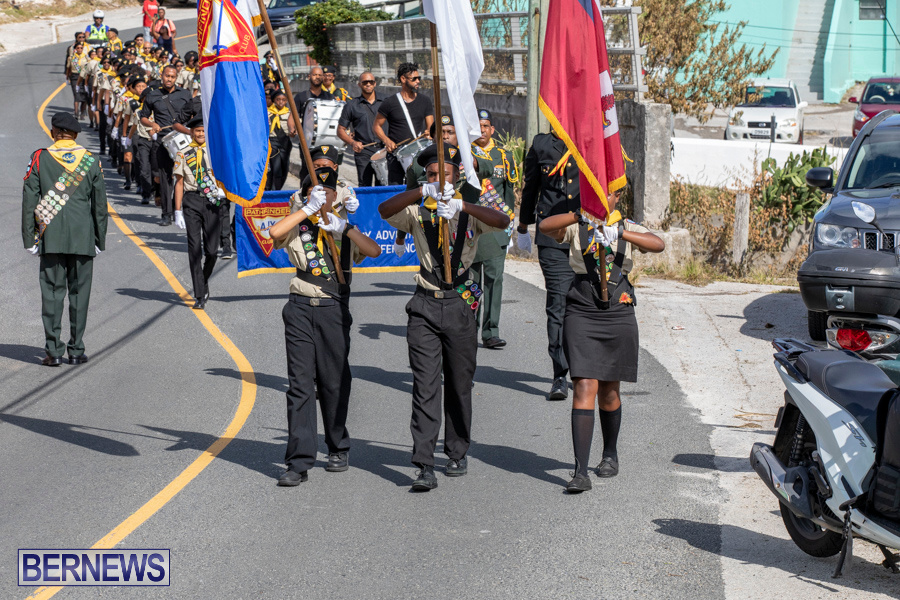 SDA-Pathfinders-Adventurers-at-World-Pathfinder-Day-March-Bermuda-September-21-2019-0060