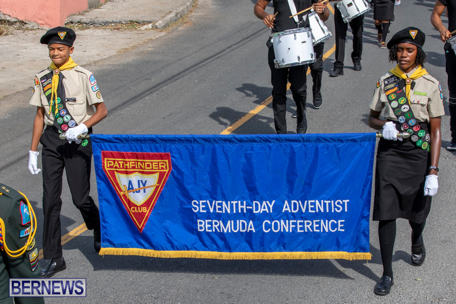 SDA-Pathfinders-Adventurers-at-World-Pathfinder-Day-March-Bermuda-September-21-2019-0066