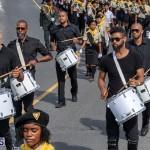 SDA Pathfinders Adventurers at World Pathfinder Day March Bermuda, September 21 2019-0070