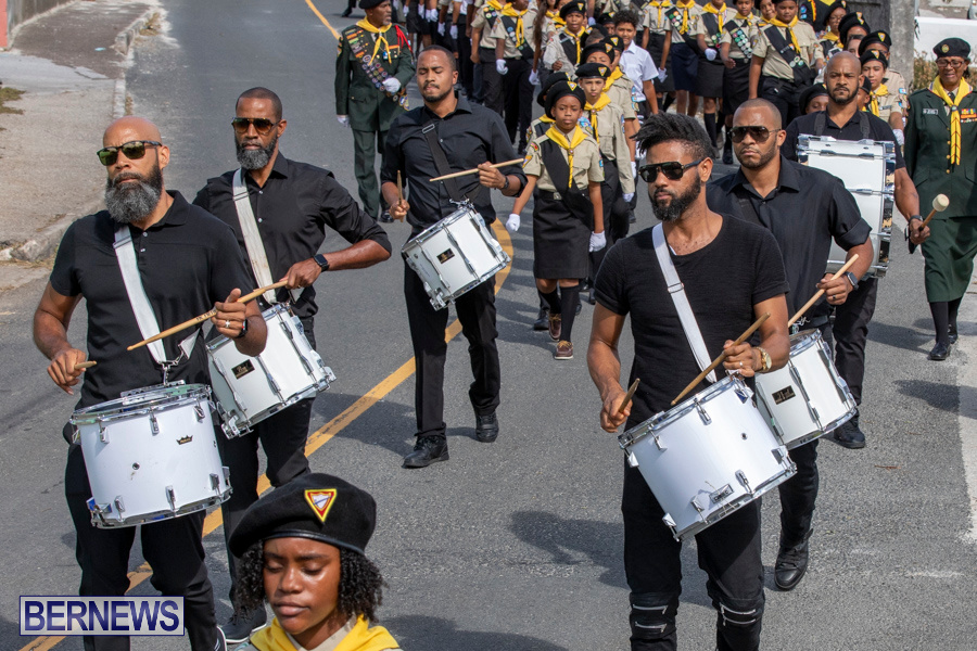SDA-Pathfinders-Adventurers-at-World-Pathfinder-Day-March-Bermuda-September-21-2019-0070