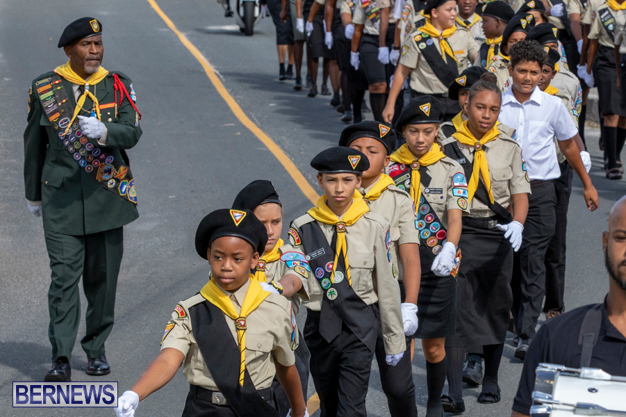 SDA-Pathfinders-Adventurers-at-World-Pathfinder-Day-March-Bermuda-September-21-2019-0077