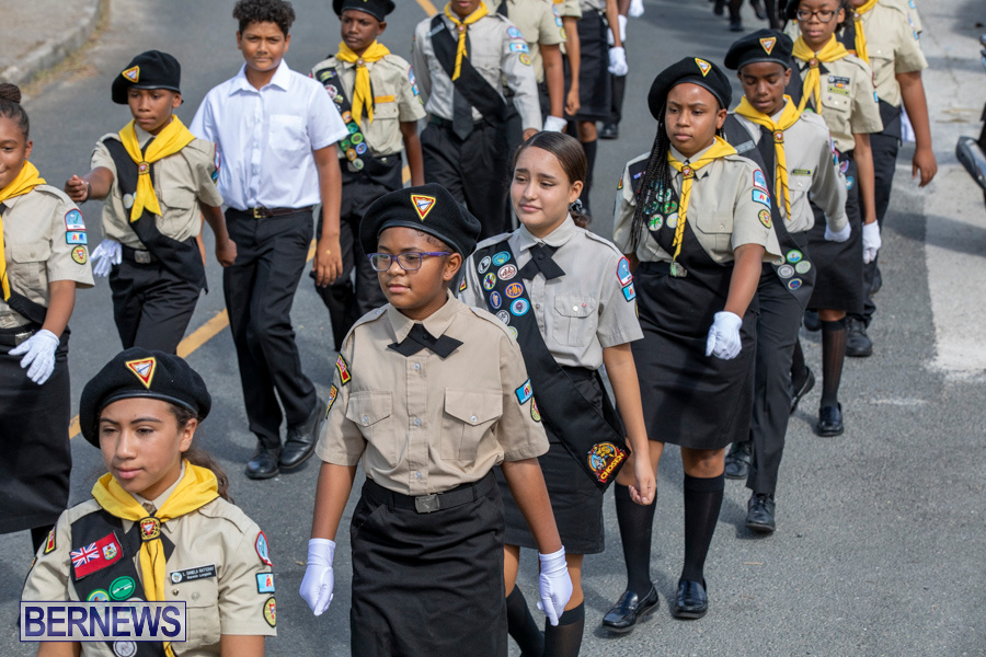 SDA-Pathfinders-Adventurers-at-World-Pathfinder-Day-March-Bermuda-September-21-2019-0086