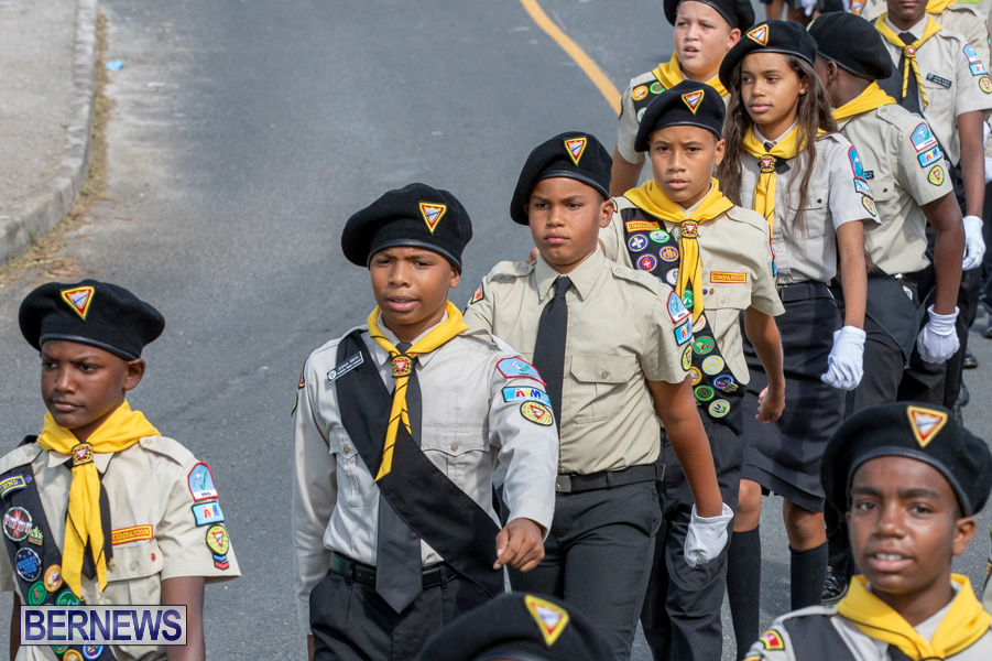 SDA-Pathfinders-Adventurers-at-World-Pathfinder-Day-March-Bermuda-September-21-2019-0091