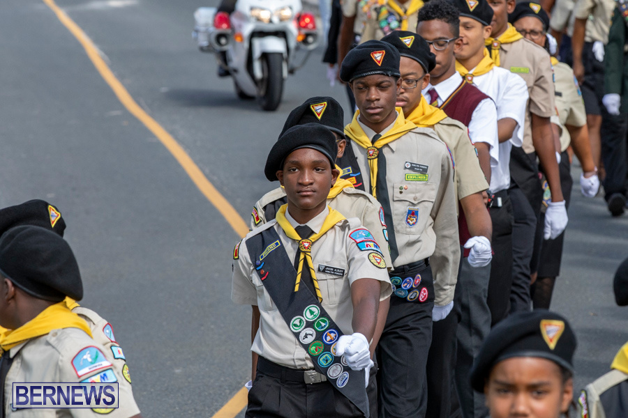 SDA-Pathfinders-Adventurers-at-World-Pathfinder-Day-March-Bermuda-September-21-2019-0095