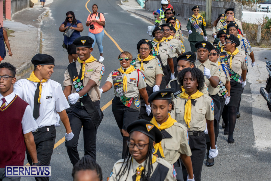 SDA-Pathfinders-Adventurers-at-World-Pathfinder-Day-March-Bermuda-September-21-2019-0103